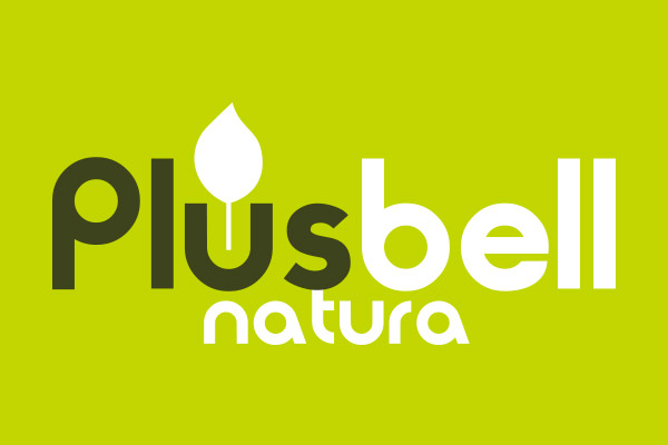 logo-plus bubble