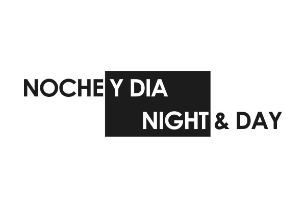 logo-night-day